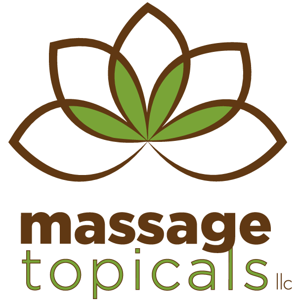 Massage Topicals, LLC